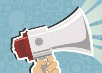 El éxito del marketing online