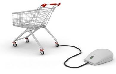 Elige tu tienda virtual
