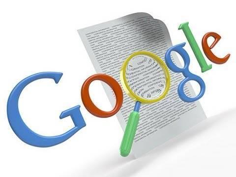 Cómo indexar para conseguir un buen posicionamiento web