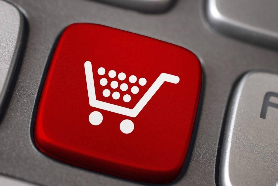 ¿Por qué nuestros clientes no efectúan la compra en nuestra tienda online?