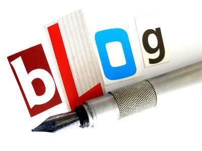 ¿Por qué no consigo triunfar con mi blog?