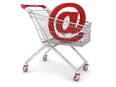 Cómo obtener el éxito al lanzar tu tienda online