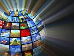 ¿La publicidad digital es la publicidad del futuro?