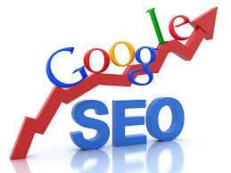 ¿Qué le influye a Google para analizar tu negocio web?