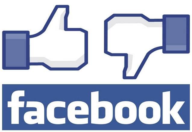 ¿Cómo se consiguen unas buenas landing pages para tu negocio web en Facebook?