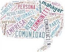 a qué se debe dedicar un community manager