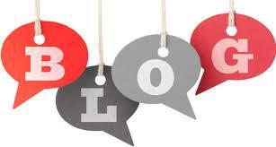¿Lo único que importa en un blog es la cantidad de posts?
