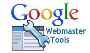 Google Webmaster: para el seguimiento de tu negocio web
