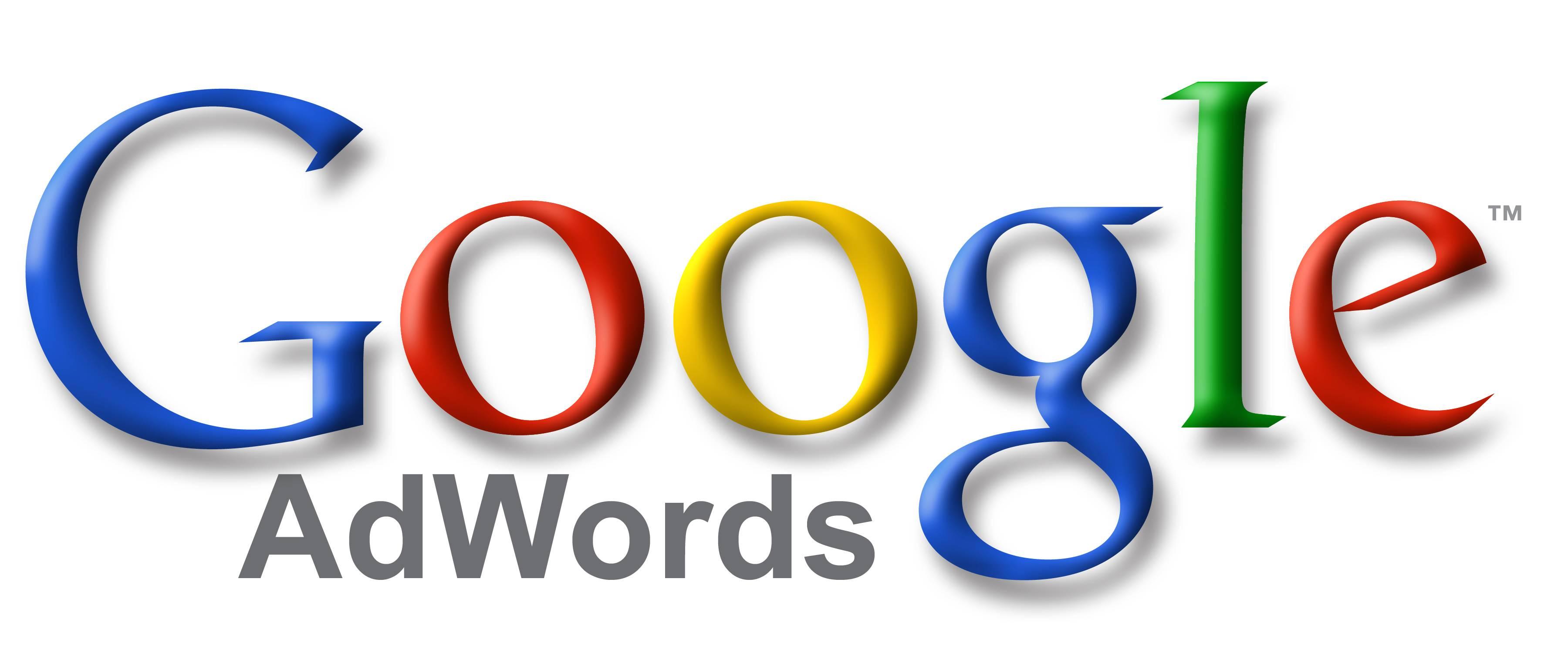 ¿Sabes cómo crear una campaña de Google Adwords para tu negocio web?