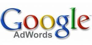 ¿Es importante el contenido del anuncio en una campaña en Adwords?