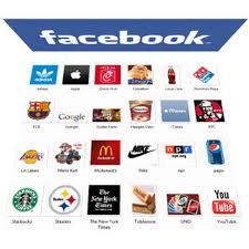 landing page de tu negocio web en Facebook