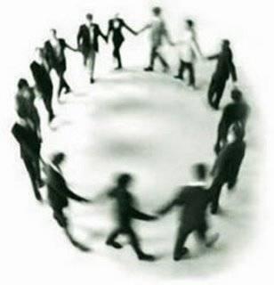 ¿Existen redes sociales para potenciar la comunicación interna en una empresa?