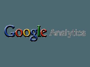 Google Analytics: para el seguimiento de tu negocio web