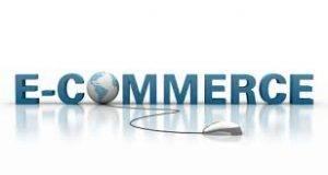 ¿Cuáles son las pautas para vender en tu negocio web?