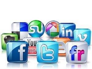Éxito en el Curso de Redes Sociales celebrado los días 6 y 7 de noviembre