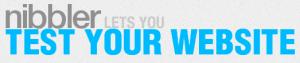 nibbler: para el seguimiento de tu negocio web