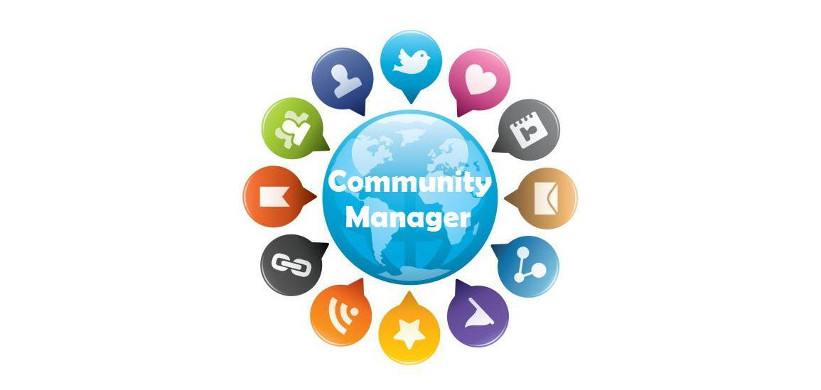 ¿Qué herramientas puede utilizar un Community Manager?