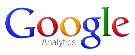 Curso de Google Analytics, la herramienta de Google para analizar una web