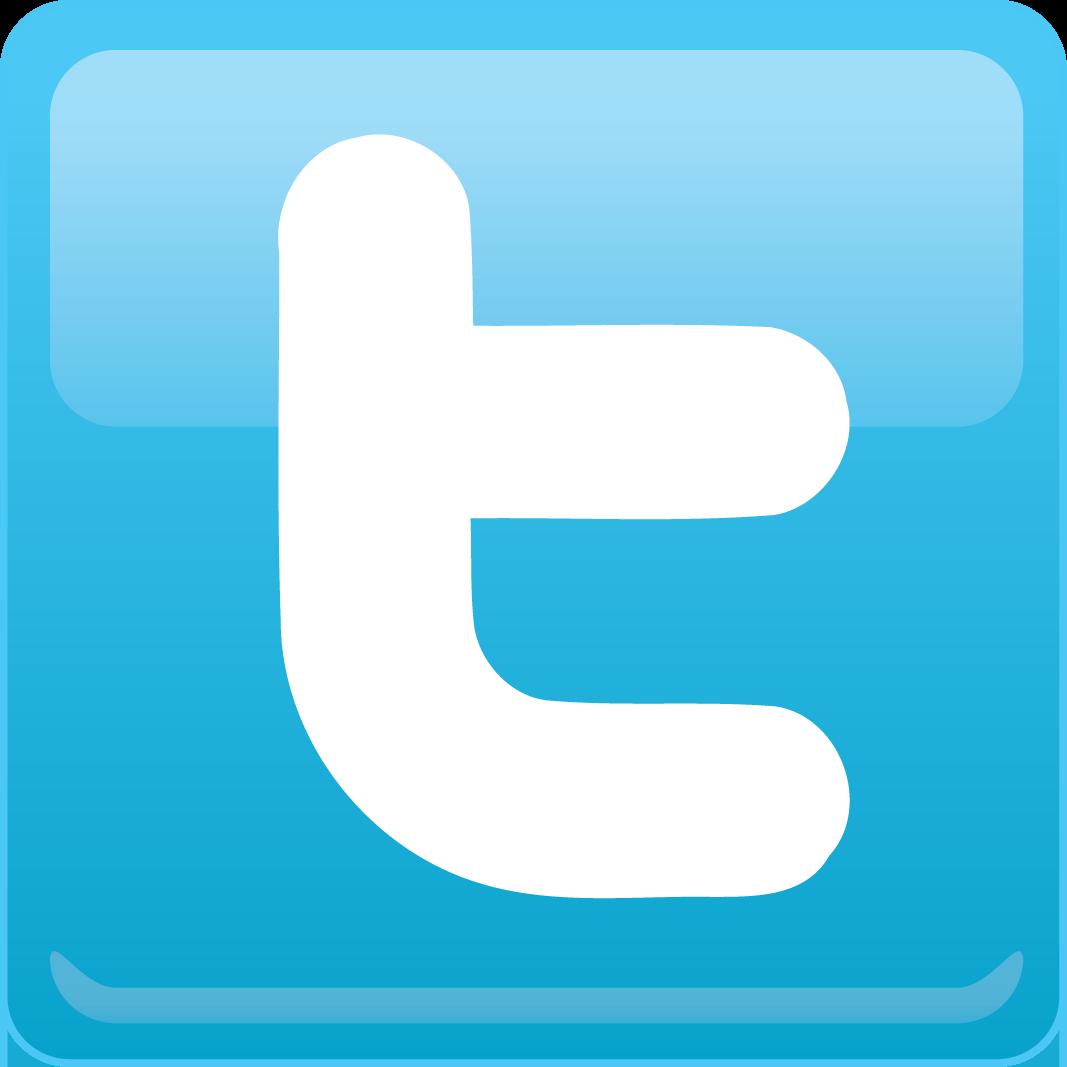 Keyword Targeting, la nueva herramienta de Twitter para marcas y anunciantes