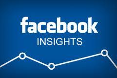 Facebook Insights para el community manager