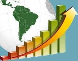 ¿Invertirías en tu negocio online en Latinoamérica?