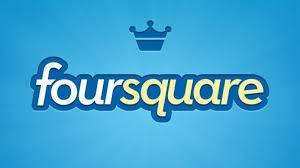 Visibilidad con Foursquare