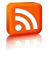 ¿Conoces las mejores aplicaciones para leer tus feeds?