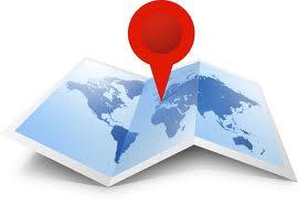¿Es importante que nuestro negocio tenga visibilidad en Internet?