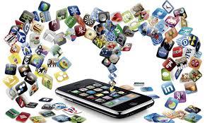 ¿Te gustaría que tu negocio online tuviera una app móvil?