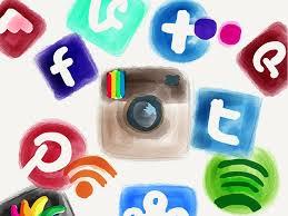 ¿Cómo seguir la estrategia SMO de nuestro negocio web?
