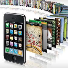¿Se puede ganar dinero con las apps móviles?
