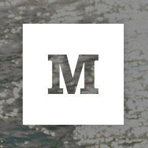 Medium, una nueva posibilidad en redes sociales para el mundo de la fotografía