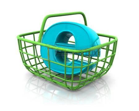 ¿Conoces a fondo el comercio electrónico?