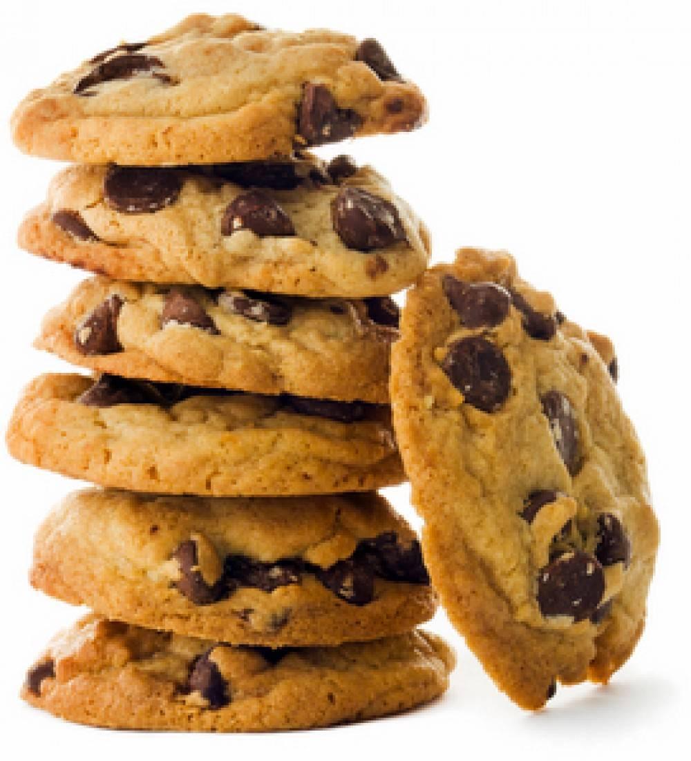 ¿Cómo cumplir la Ley de Cookies?