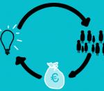 Crowdfunding, ¿aún no sabes lo que es?