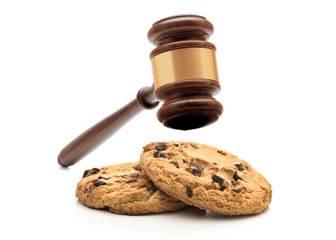 ¿Me afecta la Ley de Cookies?