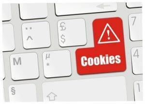 ¿Qué Cookies están afectadas por la Ley de Cookies?