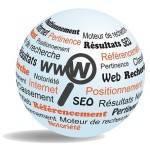 ¿Cómo optimizar el blog de mi negocio online?