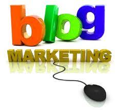 ¿Tienes un negocio online y se dedica al Marketing?