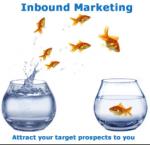 ¿Tienes un negocio online y no conoces el Inbound Marketing?