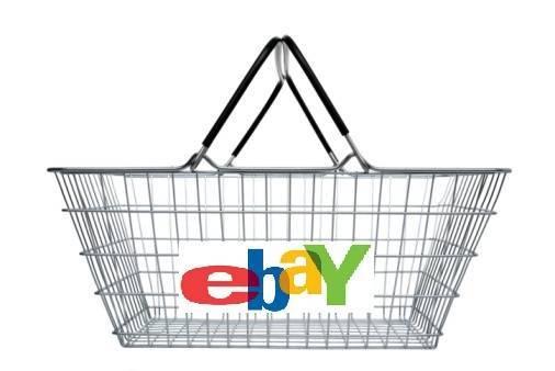 ¿Conoces las tendencias de compra de los españoles en eBay?