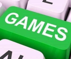 Juegos en línea en tu negocio para ganar dinero