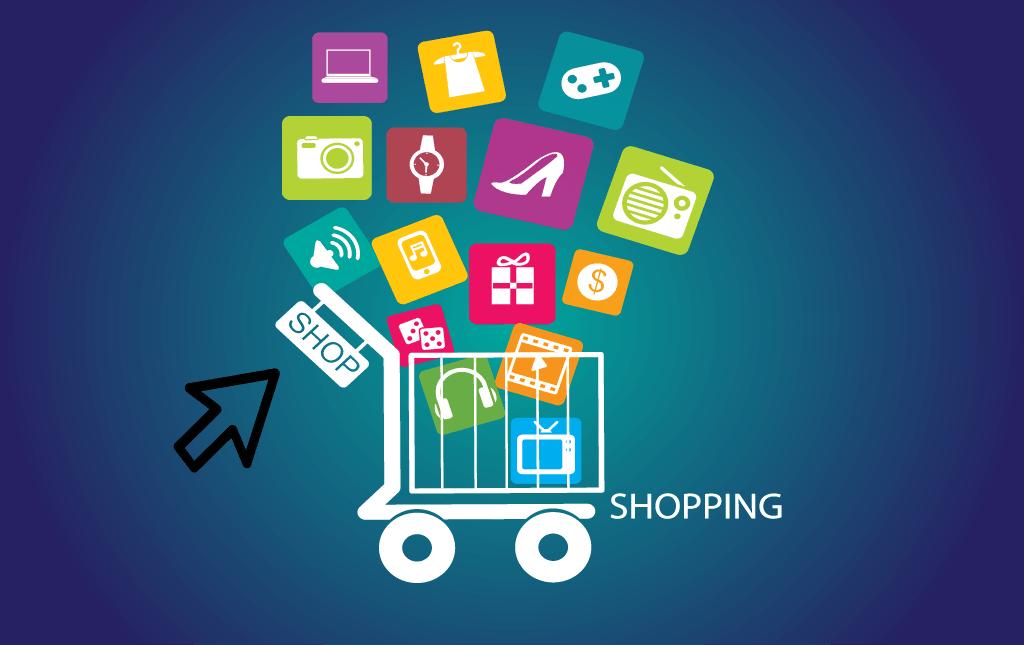 Triunfa con tu tienda online