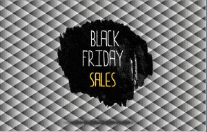 Black Friday: ¿cómo aprovecharlo?
