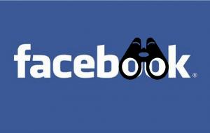 ¿La nueva política de Facebook favorece a los anunciantes?