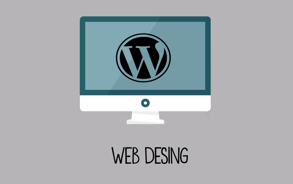 WordPress: razones por las que utilizarlo para diseñar tu web