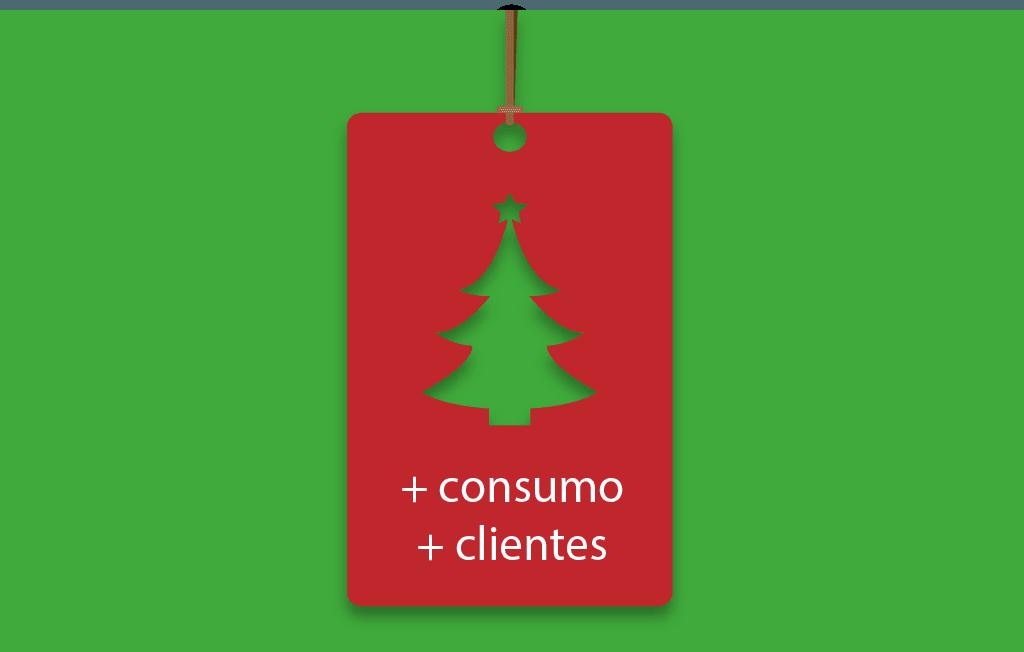 Cómo no perder clientes estas Navidades