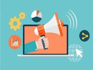 charlas-marketing-online