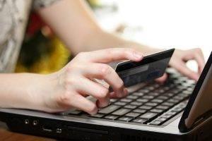curso-tienda-online-wordpress