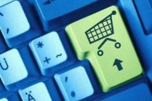 curso-tienda-online-magento